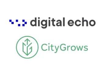 DE and city grow logo 1