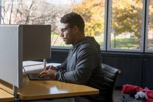 education digital accessibility