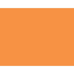 Optimize & Collaborate