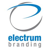 Electrum Branding