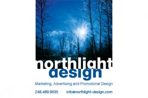 Northlight design