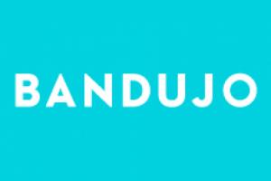BAndujo logo