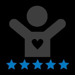 PDF Accessibility Client Reviews