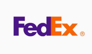 Fedex logo 1